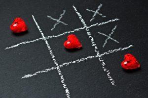 Ja nedarīsi no sirds, panākumi izpaliks