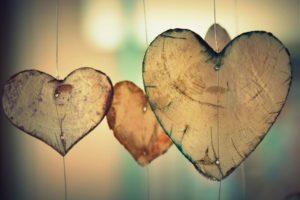 Ko nozīmē patiesi sevi mīlēt?