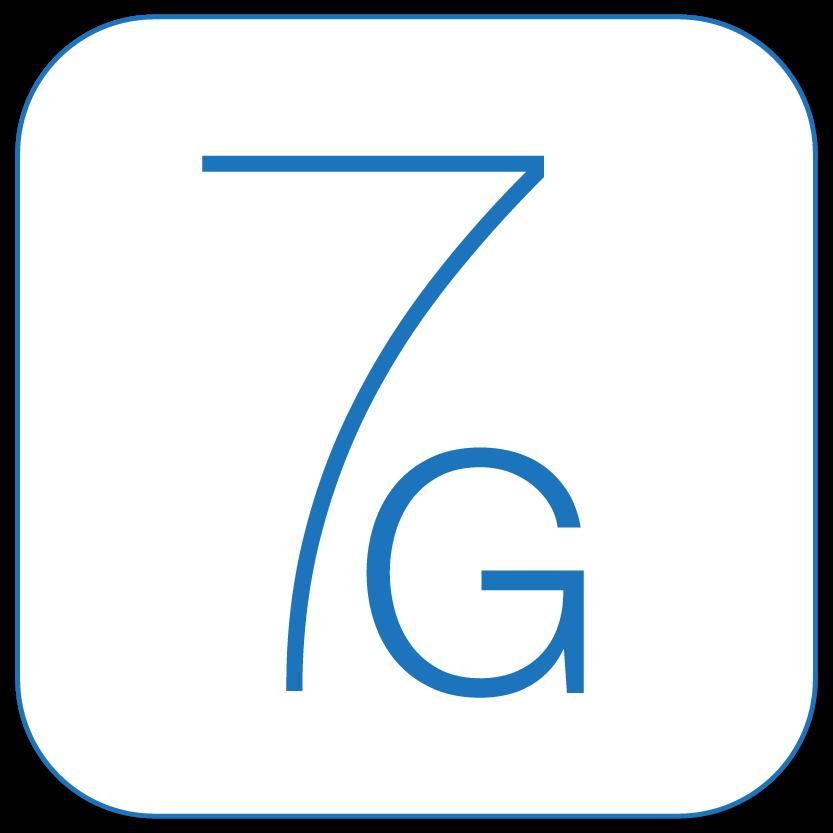 7 gudrie